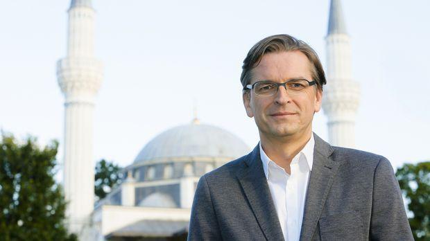 Wie stark ist der Einfluss des Islam in Deutschland wirklich? Journalist Clau...
