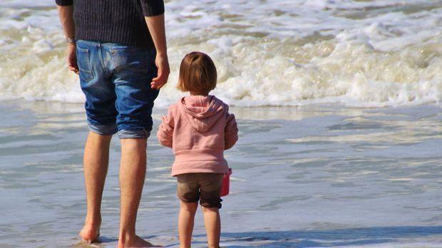 Familienurlaub-pixabay