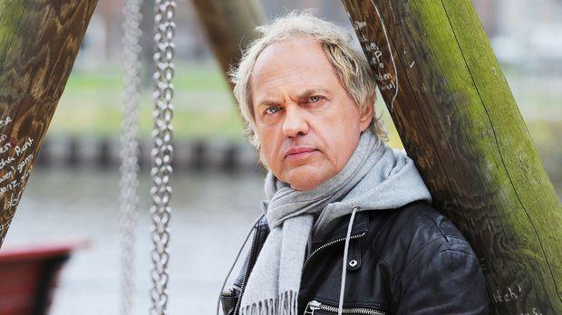 Uwe-Ochsenknecht-12-04-05-dpa © dpa picture alliance