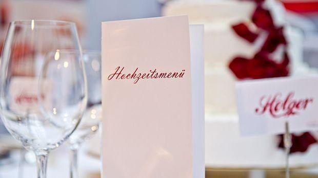 Hochzeit_Sitzordnung_Menue_