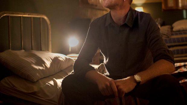 Brodys (Damian Lewis) Loyalität der Mission gegenüber wird auf eine harte Pro...