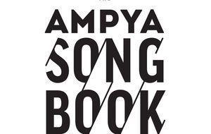 Songbook Konzert AMPYA