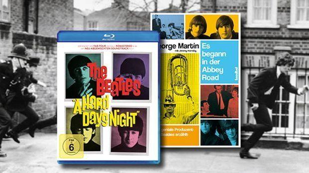 Beatles_A_Hard_Days_Night_Teaser
