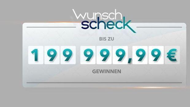 Wunschscheck_Online