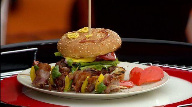 Kabel_Eins_Burger