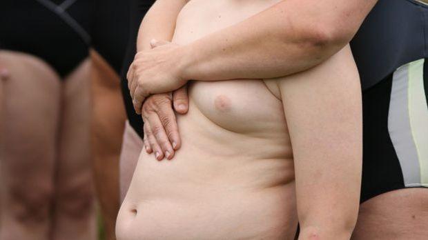 Übergewicht-bei-Kindern-dpa