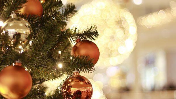 Besinnliche Weihnachten_Pixabay