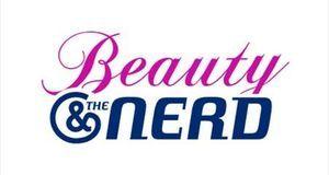 Beauty und The Nerd