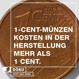 fakt_cent_muenzen