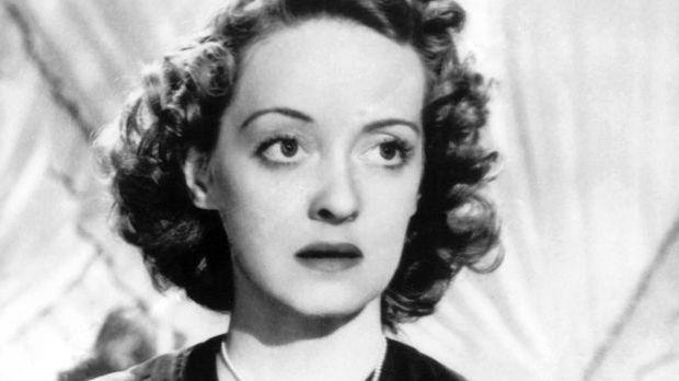 Bette-Davis-1939-dpa
