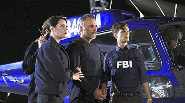 criminal-minds-erzfeinde-620-250-ABC-Studios