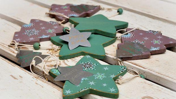 weihnachtsdeko aus holz_Pixabay