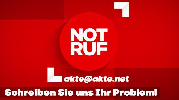 Notruf-Button_2017_Content_620x348