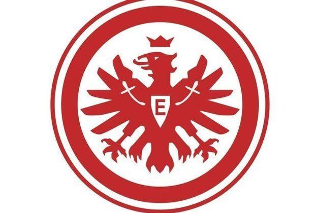 Eintracht stimmt Geldstrafe in Höhe von 13.000 Euro zu