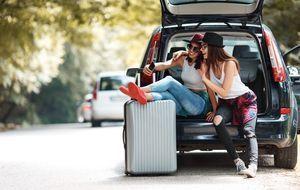 Urlaub_mit_Auto