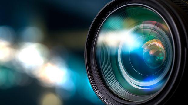 Focus TV Reprtage © scyther5
