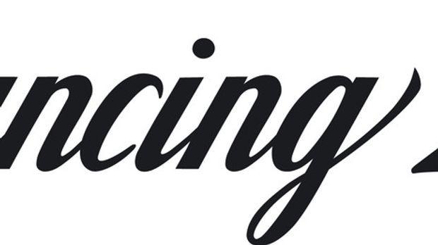 Dirty Dancing 2 ... © Buena Vista International
