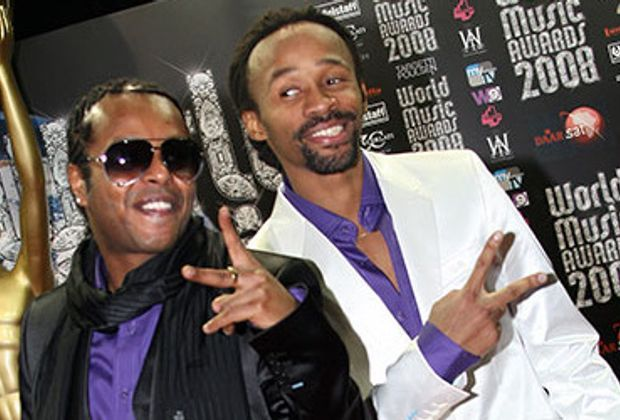 madcon-afp