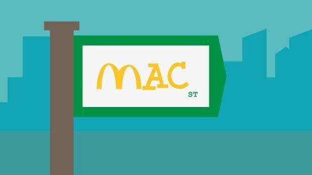 Was_ist_eine_MAC-Adresse