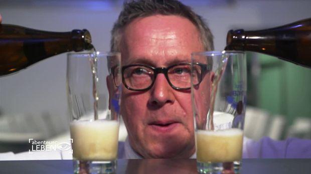 Das oettinger billig bier for Billig leben
