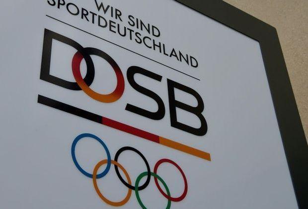 DOSB darf auf Zustimmung bei Leistungssportreform hoffen