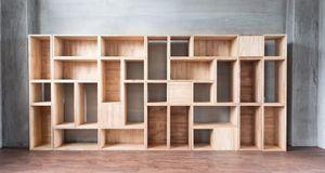 kistenregal selber bauen anleitung und tipps sat 1 ratgeber. Black Bedroom Furniture Sets. Home Design Ideas