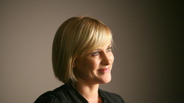 Kann Allison (Patricia Arquette) den wahren Mörder von Stacey ausfindig mache...