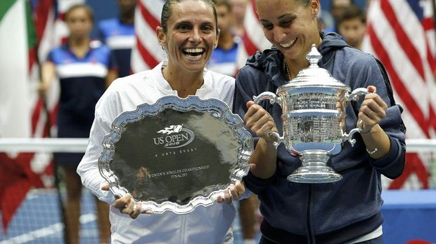 us open finale frauen
