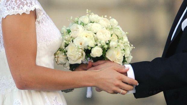 Madeleine Hochzeit_dpa