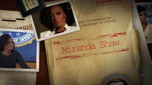Miranda-Shaw