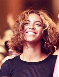 Beyonce-200x260