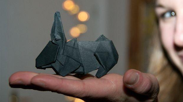 origami-485829