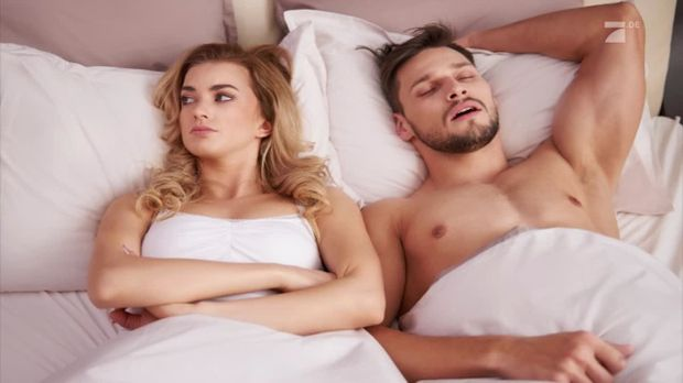 Taff - Taff - Diese Lebensmittel Solltest Du Vor Dem Sex Nicht Essen