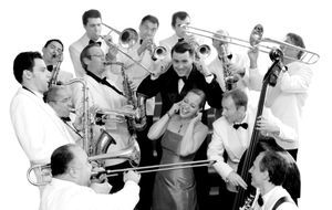 8. Juli_Let it Swing (c) Uwe Hauth