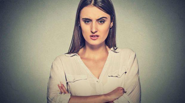 Was tun, wenn Eifersucht krank macht?