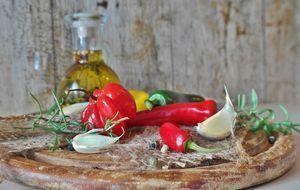 S1_Artikel lang_Profi-Tipp_Currywurst Deluxe_The Taste_Bild 2_pixabay