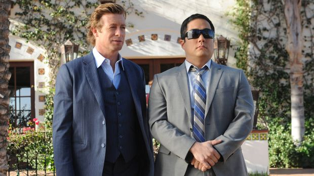 the-mentalist-staffel5-falsche-zeit-falscher-ort-preview-620-349-Warner-Bros-...