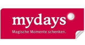 myd_Logo_mitClaim
