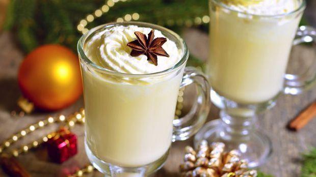 Eine leckere Creme aus Spekulatius ist zu Weihnachten ein ganz besonderes Des...