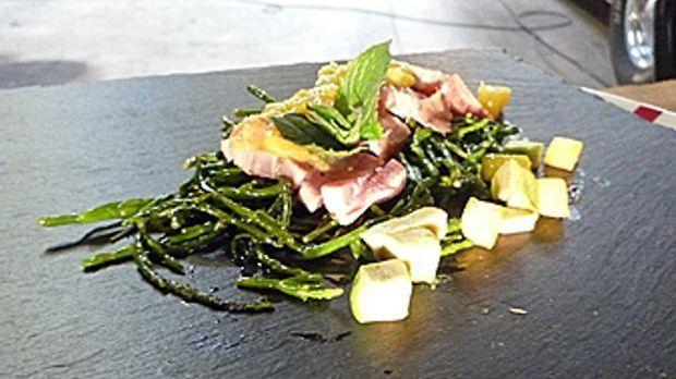 Frischer-Thunfisch-auf-Salicorne_klein