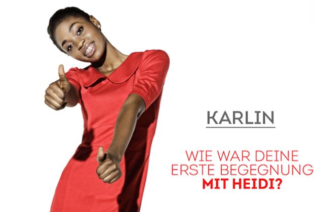 Karlin-620x348-Bauendahl