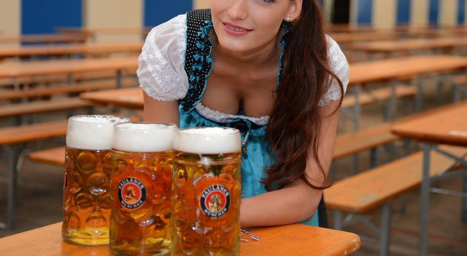 Flirten auf bayrisch Flirten auf bayrisch - PACO SAKO
