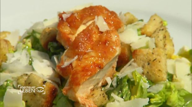 Grilled_Chicke_Salad