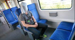 Reise-Gadget_1