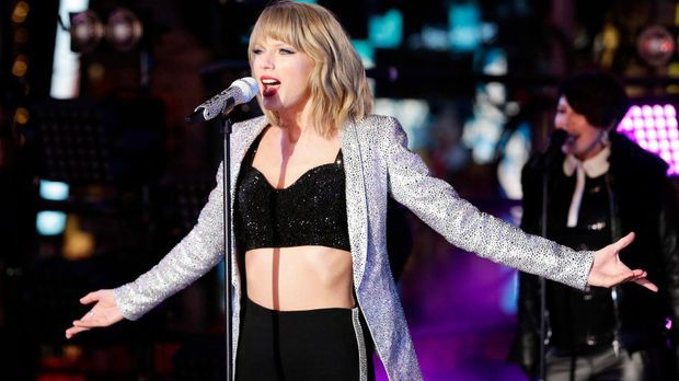 Taylor-Swift-15-01-01-dpa