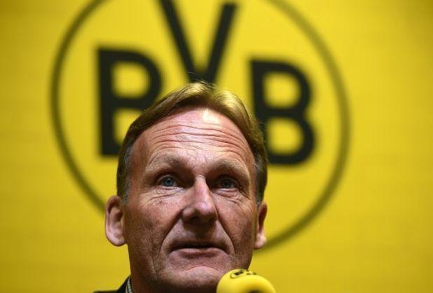 Mehr Sicherheitsvorkehrungen in Dortmund geplant