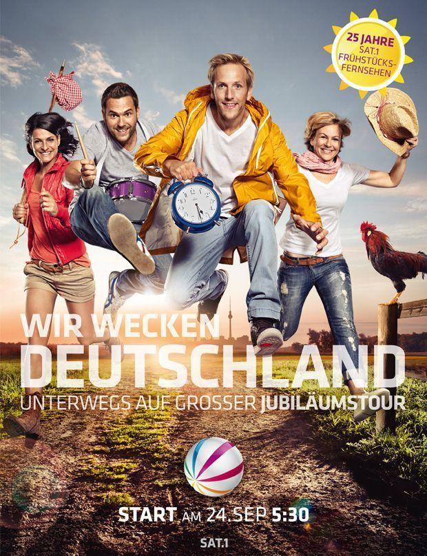 Wir-wecken-Deutschland-poster-620
