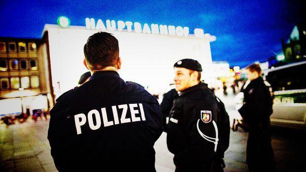 Sicherheit-Deutschland_940x516_dpa