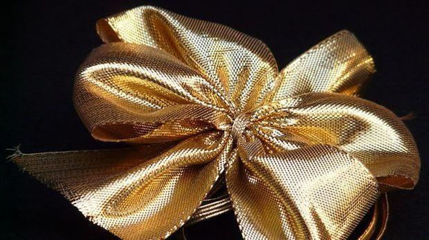 adventsgeschenke