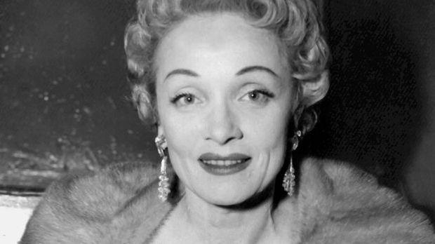 Marlene-Dietrich-undatiert-dpa
